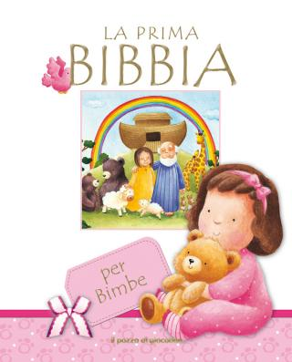 th1453801324-prima-bibbia-per-bimbe-la